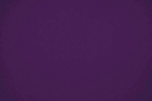 Polyester-Stoff - reißfest und wasserabweisend - 150 cm Aubergine