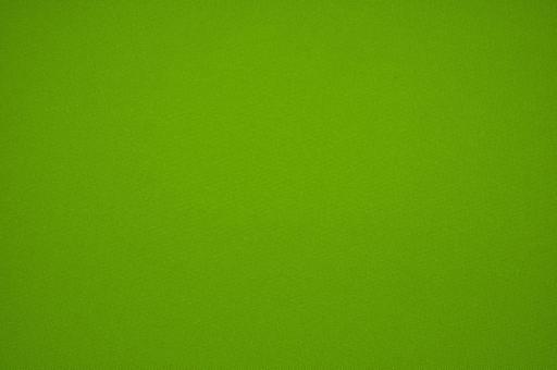 Polyester-Stoff - reißfest und wasserabweisend - 150 cm Hellgrün