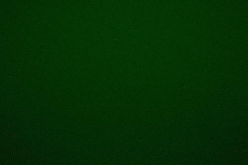 Polyester-Stoff - reißfest und wasserabweisend - 150 cm Dunkelgrün