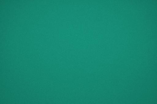 Polyester-Stoff - reißfest und wasserabweisend - 150 cm Aquamarine