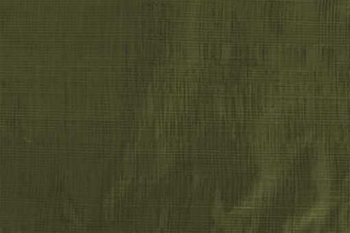 Plane 150 g - 2 m x 3 m inkl. Ösen Olivgrün