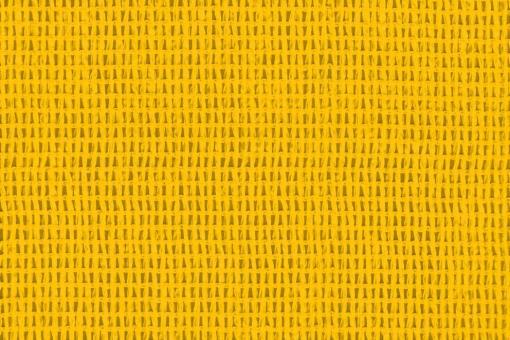Wind- und Sichtschutzgewebe - 180 cm breit bzw. hoch Gelb