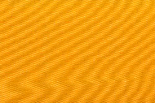 Markisenstoff Spain Summer - 320 cm - Uni Gelb