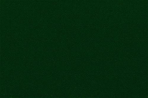 Markisenstoff Spain Summer - 320 cm - Uni Tanne