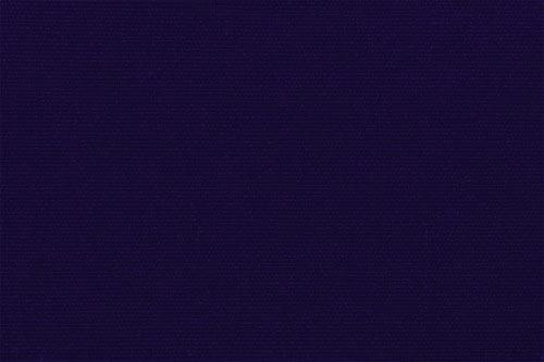 Markisenstoff Spain Summer - 320 cm - Uni Nachtblau