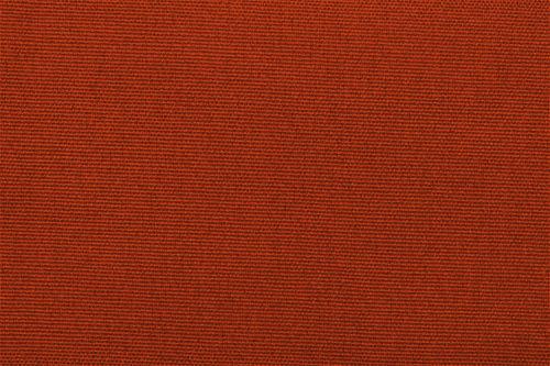 Markisenstoff Spain Summer - 320 cm - Uni Terra