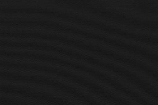 Markisenstoff Spain Summer - 320 cm - Uni Schwarz