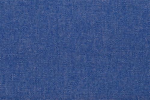 Markisenstoff Spain Summer - 320 cm - Uni Blau Melange
