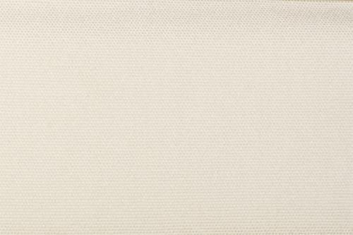 Markisenstoff Spain Summer - 320 cm - Uni Creme