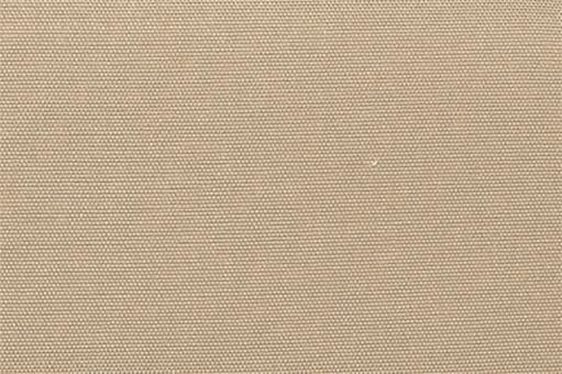 Markisenstoff Spain Summer - 320 cm - Uni Beige