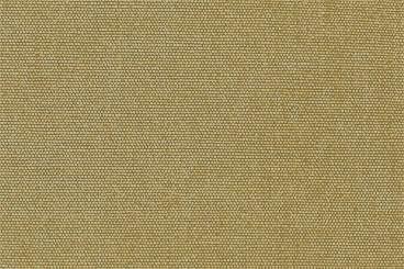 Markisenstoff Spain Summer - 320 cm - Uni Beige Melange