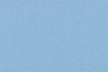 Markisenstoff Spain Summer - 320 cm - Uni Hellblau Melange