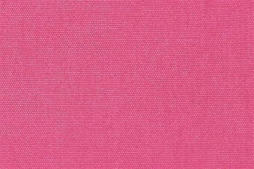 Markisenstoff Spain Summer - 320 cm - Uni Rosa Melange