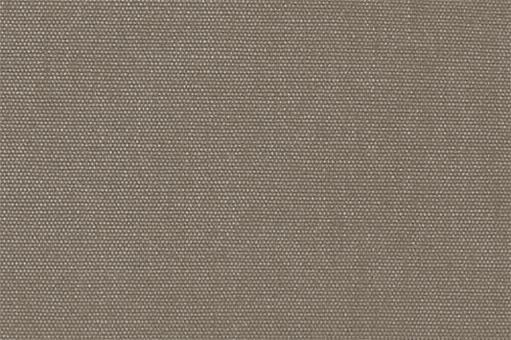 Markisenstoff Spain Summer - 320 cm - Uni Taupe Melange
