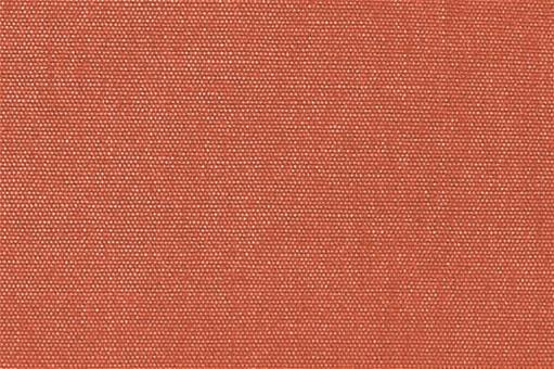 Markisenstoff Spain Summer - 160 cm - Uni Terra Melange