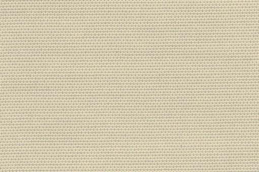 Markise Spain Summer - Melange Sand/Grau