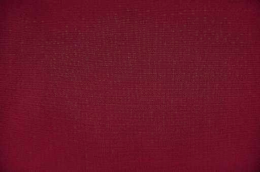 Segeltuch Hightech -schwer entflammbar - Fluorcarbon - 150 cm Aubergine