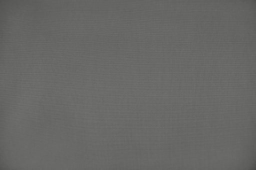 Segeltuch Hightech -schwer entflammbar - Fluorcarbon - 150 cm Dunkelgrau