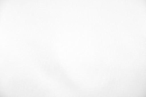 Segeltuch Hightech -schwer entflammbar - Fluorcarbon - 150 cm Weiß