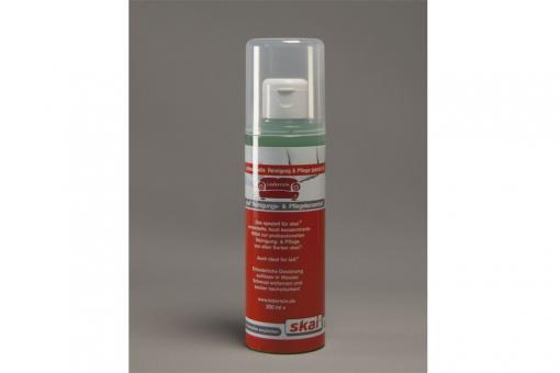 skai® Kombi - Reinigungs- und Pflegemittel - Konzentrat 200 ml