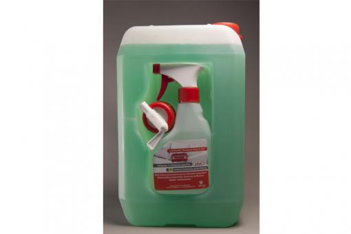 skai® Kombi - Reinigungs- und Pflegemittel-Spray 1500 ml