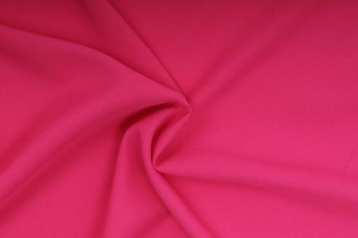 Allround Stoff - 140 cm Pink
