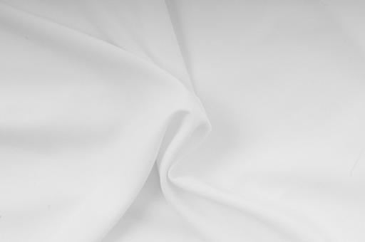 Allround Stoff - 140 cm Weiß
