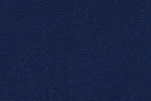 Wind- und Sichtschutzgewebe Premium - 400 cm breit bzw. hoch Dunkelblau