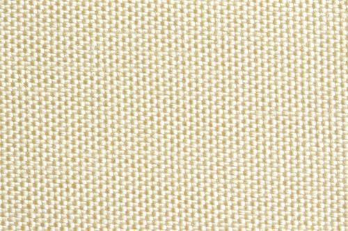 Cordura Gewebe - 150 cm Beige