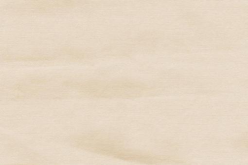 Segeltuch-Stoff Canvas Creme