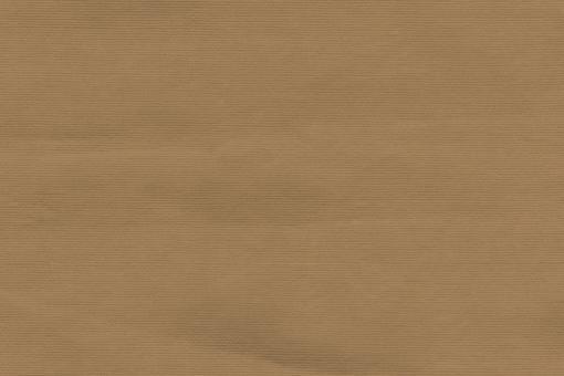Segeltuch-Stoff Canvas Beige