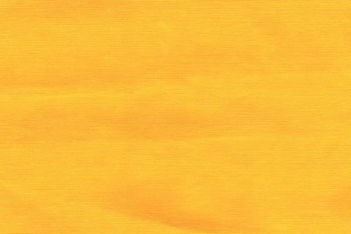Segeltuch-Stoff Canvas Sonnengelb