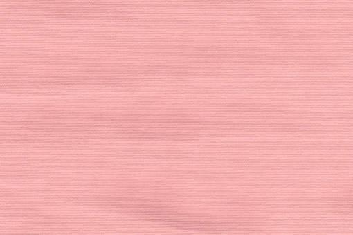 Segeltuch-Stoff Canvas Rosa
