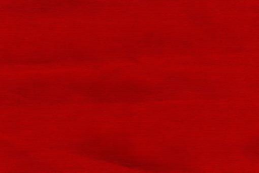 Segeltuch-Stoff Canvas Rot
