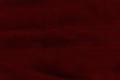 Segeltuch-Stoff Canvas Bordeaux