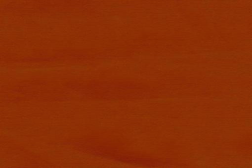 Segeltuch-Stoff Canvas Terra
