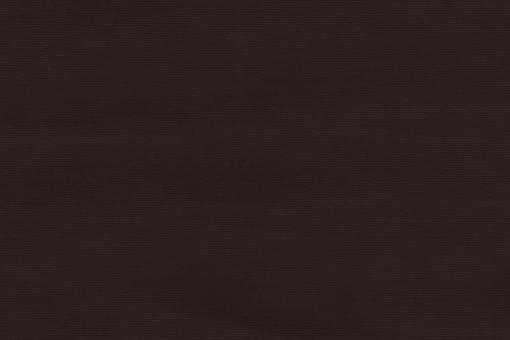 Segeltuch-Stoff Canvas Dunkelbraun