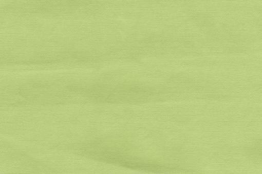 Segeltuch-Stoff Canvas Lindgrün
