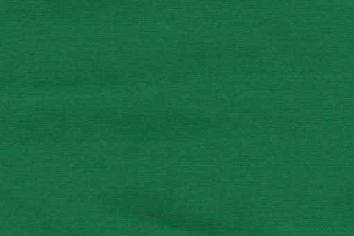 Segeltuch-Stoff Canvas Grün