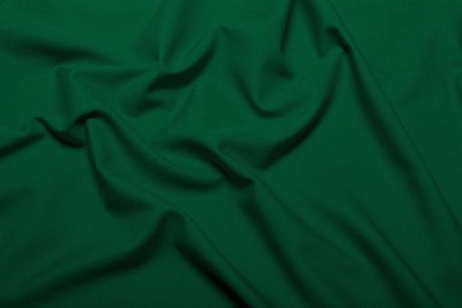 Segeltuch-Stoff Canvas Tanne
