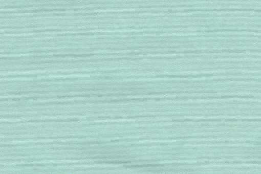 Segeltuch-Stoff Canvas Hellblau