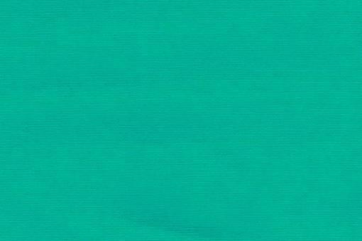 Segeltuch-Stoff Canvas Türkis