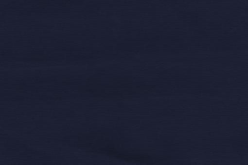 Segeltuch-Stoff Canvas Dunkelblau