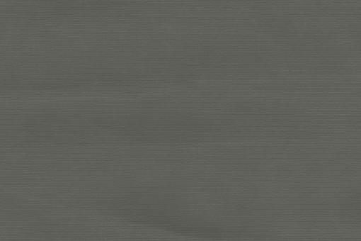 Segeltuch-Stoff Canvas Grau