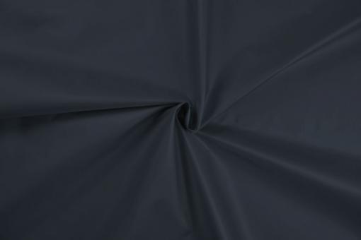 Segeltuch Fliegengewicht - wasserabweisend Jeansblau