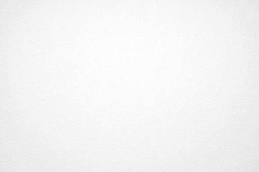 Cordura-Gewebe - leicht Weiß