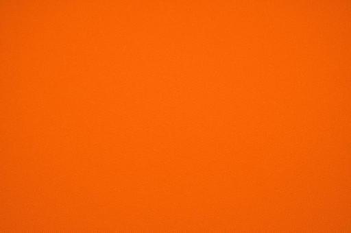Cordura-Gewebe - leicht Orange
