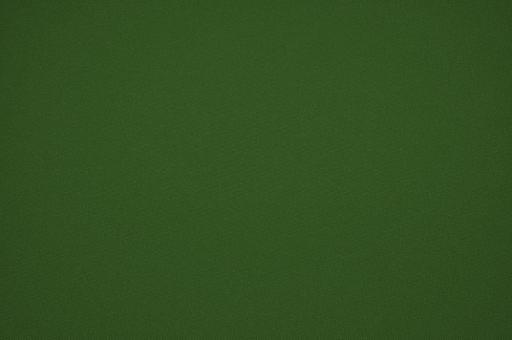 Cordura-Gewebe - leicht Grün