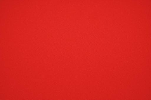 Cordura-Gewebe - leicht Rot