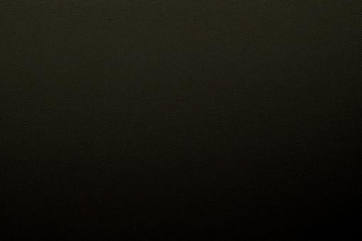 Cordura-Gewebe - leicht Schwarz